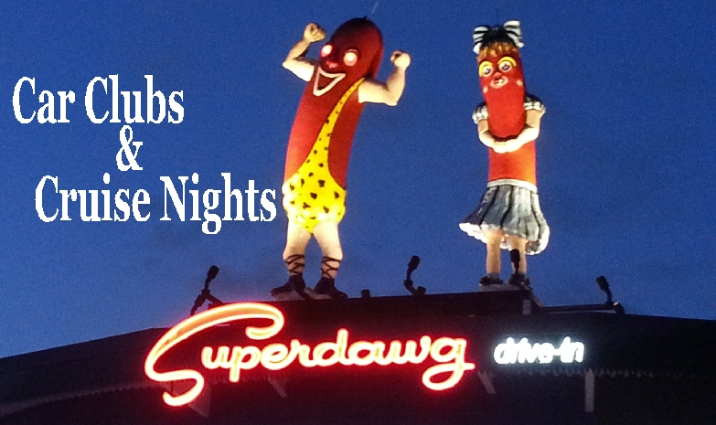 Superdawgs a
