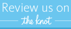 knot review