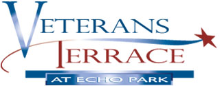 Veterans-Terrace-Logo